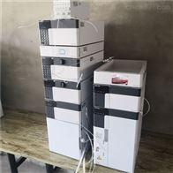 仪器回收高价回收Agilent气相色谱仪二手仪器