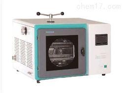 实验室冻干机Pilot1-2LD