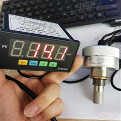 ELEKTROPHYSIK  EPK 露点传感器-干燥箱