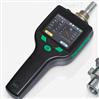 EPK DP500手持式露点仪