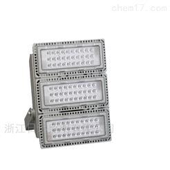 NTC9280-300W三防投光灯工厂