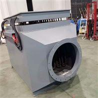 电加热器HRV3-380V/2KW厂家供应
