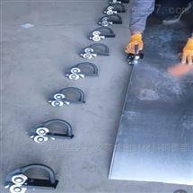 规格齐全铁皮  铝皮撸边机  价格合理