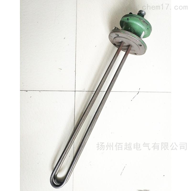 GHL128型管路电加热器AC380V/30KW厂家供应