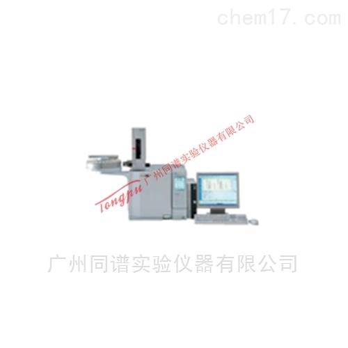岛津GC-14C常用备件-进样口通用部件