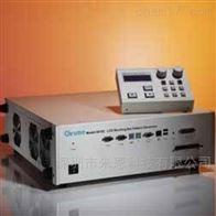 58162/58162-AE/58162-EEChroma 58162 LCD Shorting Bar 图形发生器