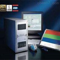 29133/29135Chroma 29133/29135 液晶模组自动测试系统