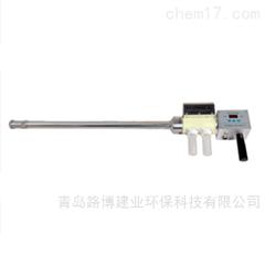 LB-1060煙氣取樣管加熱預處理器