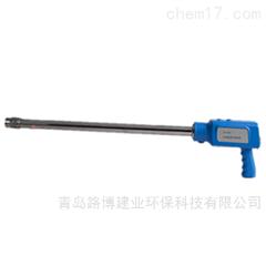 LB-1065加熱型煙氣取樣管