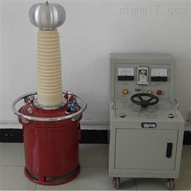 ZD9106充气式试验变压器