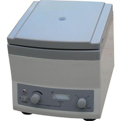 90-3小型台式离心机