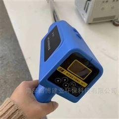阻容法含濕量檢測儀LB-1051