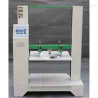 科迪陶瓷膜玻璃盖板的四点弯曲试验机