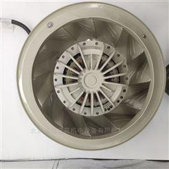 6SY7000-0AE33西門子變頻器用風機風扇