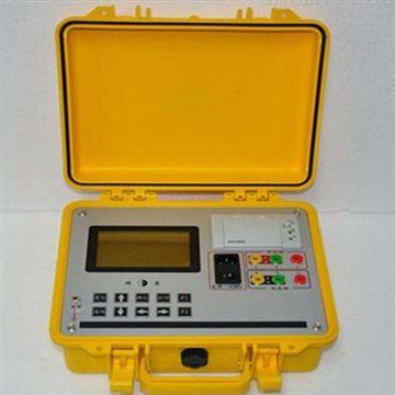 FH-BZ变压器变比组别测试仪厂家