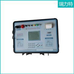 TPPT-H低校高式电压互感器现场测试仪