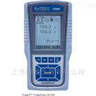 Eutech CD650便携式多参数水质测量仪
