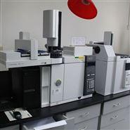 回收二手安捷伦气相质谱联用仪