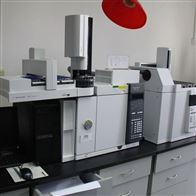 二手Waters1525液相色谱仪回收