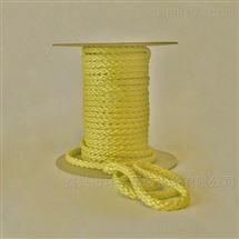 造纸厂引纸绳