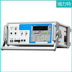 RLT809电子式互感器校验仪