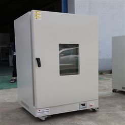東莞  640L立式鼓風干燥箱