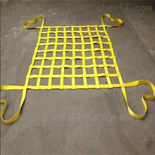 按需求吊网专业生产厂家