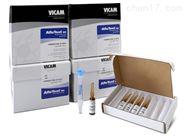 美国VICAM(维康)免疫亲和柱