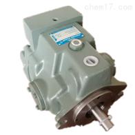S-PV2R33-116-116-F-REAA-4日本YUKEN油研柱塞泵