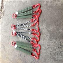 起重链条吊索具