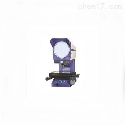 PH-3515F/PH-A14日本三豐臥式投影儀維修