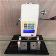 SJG植物茎秆强度检测仪