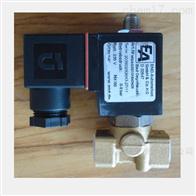 EA AND30038015/01/1/1/2EA液压传动阀-支持售后,品质保证
