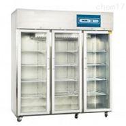 医用冷藏冰箱说明