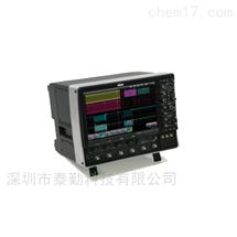 SDA8Zi-B串行数据分析仪