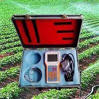 SYS-SC-B土壤水分温度速测仪