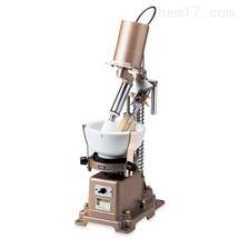 ANM-200自动乳钵机