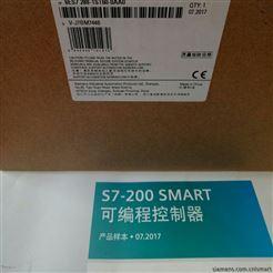 6SX7010-0AA00西门子直流调速装机选件