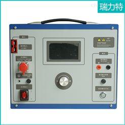 RLT-41应急试验电源