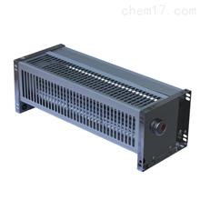 GFDD470-110/155干式变压器风机