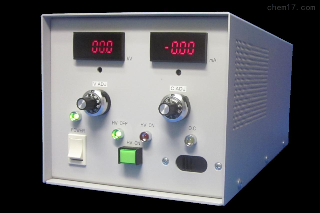 日本make无损针孔检查器PC-20K型