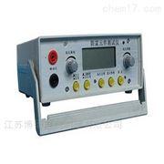 多功能放电管测试仪