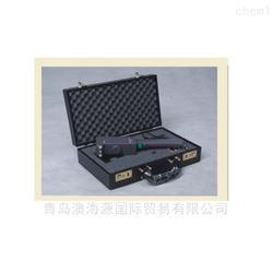 日本三井CADEX啄木鸟敲击检测仪WP-632AM