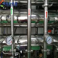 医院纯化水设备