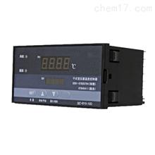 变压器绕组温度控制器