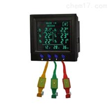 E1系列无线测温控制器