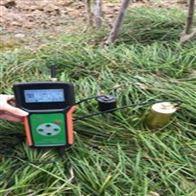 SYS-BTS土壤墒情综合监测站