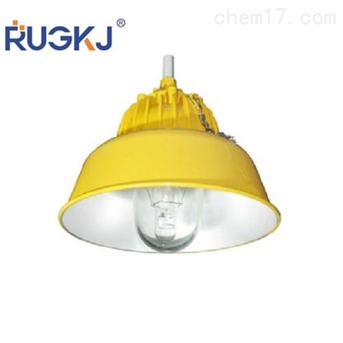 海洋王同款BLC8600防爆平台灯