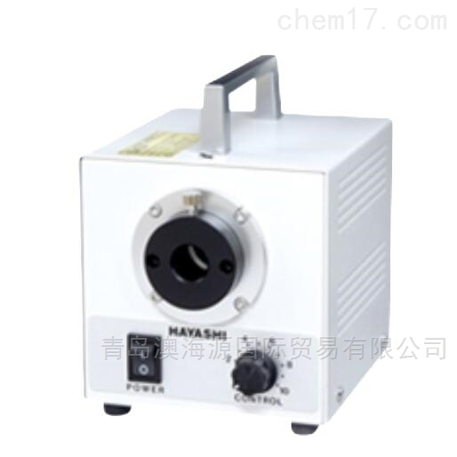 LA-HDF100NA光纤光源日本Luminor Ace