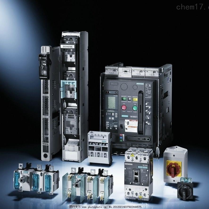 6RA7088-6KS22-0西门子全数字直流调速装置